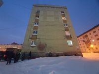 «Жилкомсервис» принял участие в Общероссийском дне приёма граждан