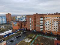 «Жилкомсервис» приступает к подготовке к отопительному периоду 2020-2021 г.г.