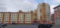 Ещё месяц появился у собственников 21 МКД на территории «Жилкомсервис - Норильск» для принятия решения